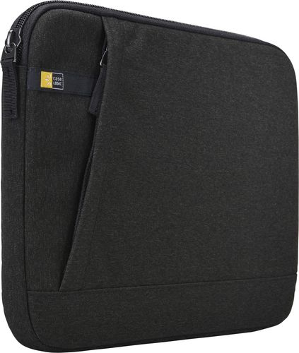 Case Logic Huxton Sleeve [13 inch] - black