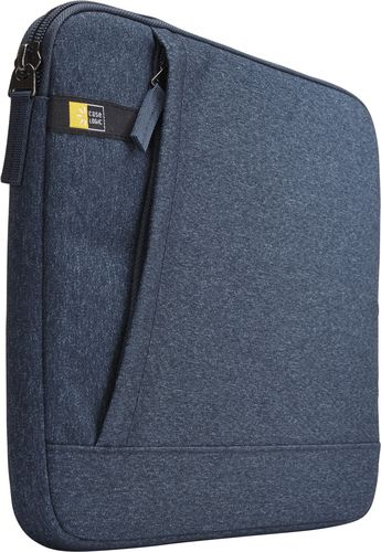 Case Logic Huxton Sleeve [13 inch] - blue