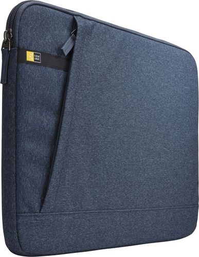 Case Logic Huxton Sleeve [15 inch] - blue