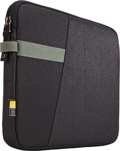Case Logic Ibira Sleeve [11.6 inch] - black