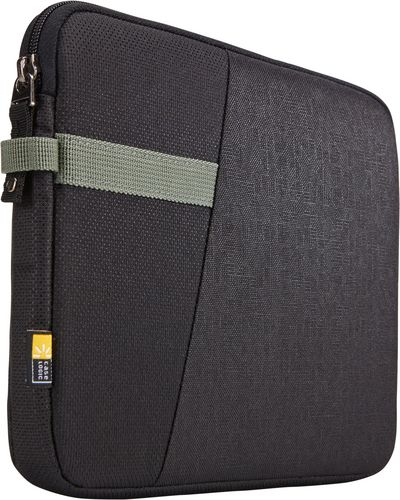Case Logic Ibira Sleeve [13.3 inch] - black