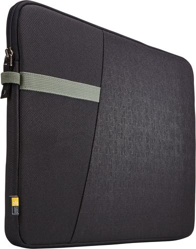 Case Logic Ibira Sleeve [15.6 inch] - black
