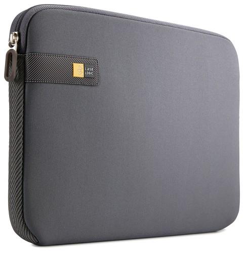 Case Logic Slim-Line LAPS Notebook Sleeve [11.6 inch] - graphite