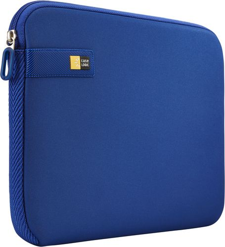 Case Logic Slim-Line Notebook Sleeve [11 inch] - ion