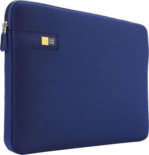 Case Logic Slim-Line LAPS Notebook Sleeve [13.3 inch] - ion blue