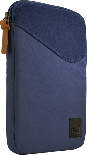Case Logic LoDo Sleeve [8 inch] - dress blue