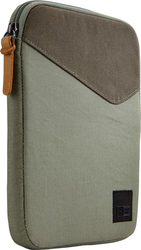 Case Logic LoDo Sleeve [8 inch] - petrol green