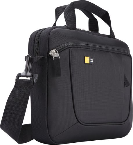 Case Logic Advantage Ultrabook Slimcase with Tablet pocket [11.6 inch] - black