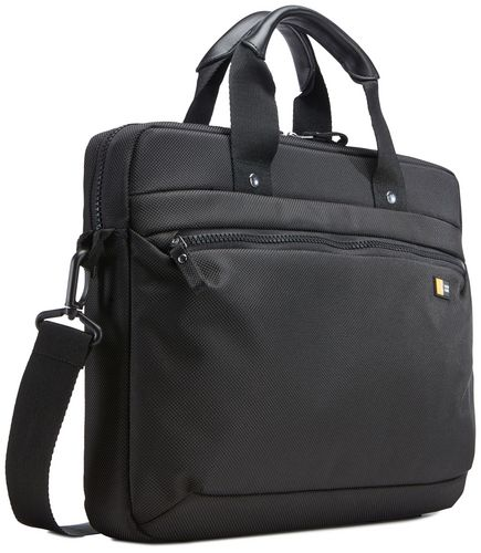 Case Logic Bryker Attaché [13.3 inch] - black