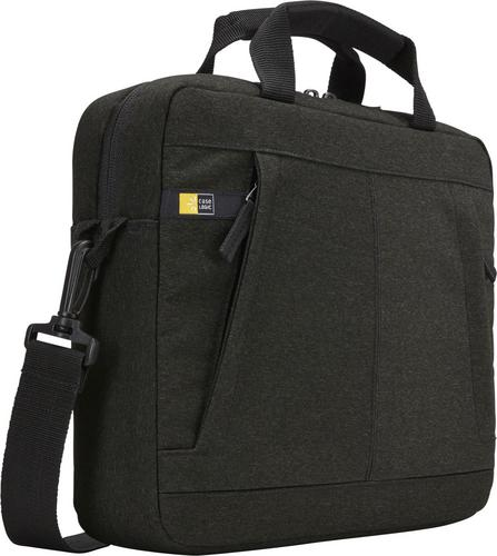 Case Logic Huxton Attaché [11 inch] - black