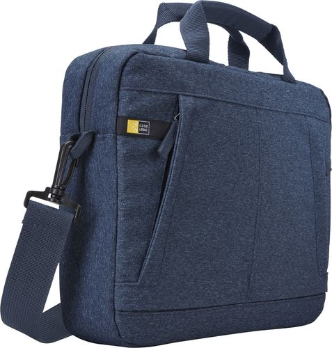 Case Logic Huxton Attaché [11 inch] - blue