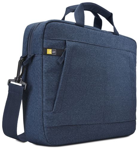 Case Logic Huxton Attaché [13 inch] - blue