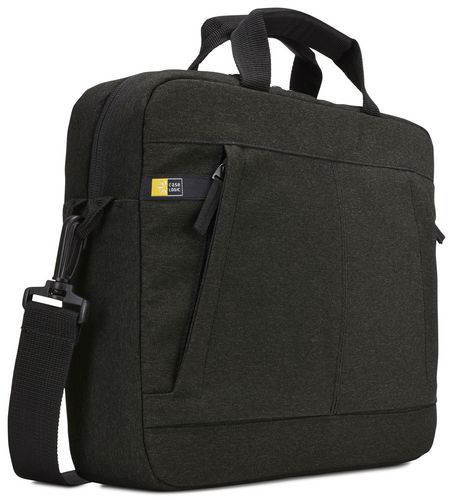 Case Logic Huxton Attaché [14 inch] - black