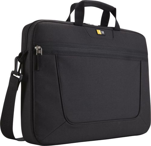 Case Logic Slim Basic Attaché [15.6 inch] - black