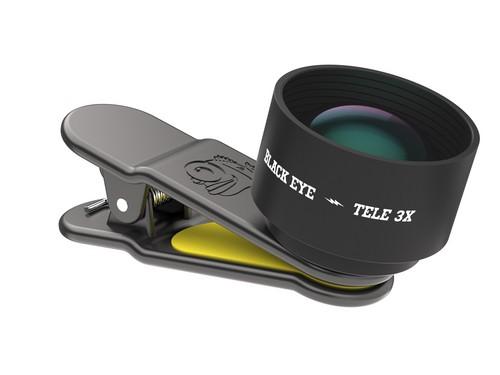 black-eye-pro-tele-x3