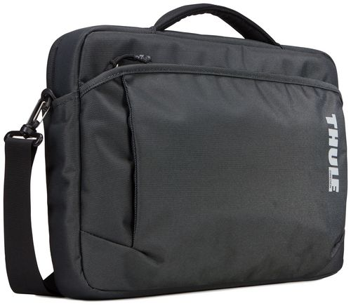 Thule Subterra MacBook Attaché [15 inch] - dark shadow