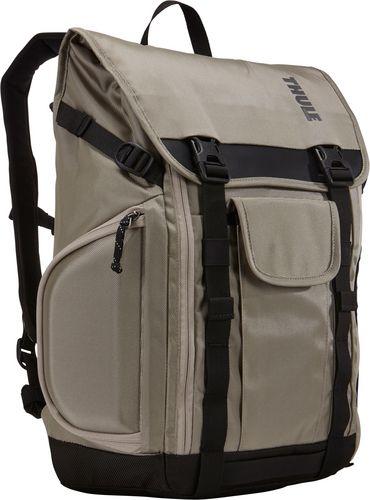Thule Subterra Daypack MacBook Pro [15 inch] 25L - sand