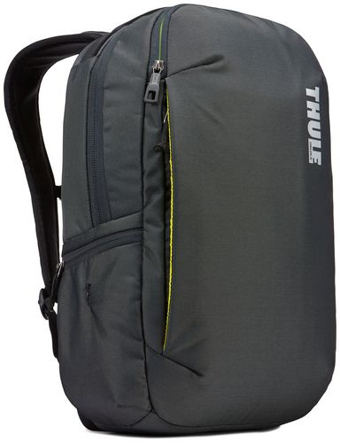 Thule Subterra Backpack 23L - dark shadow
