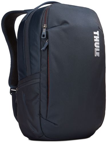 Thule Subterra Backpack 23L - mineral blue
