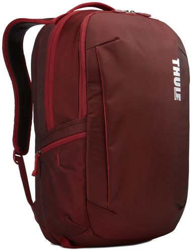 Thule Subterra Backpack 30L - ember red