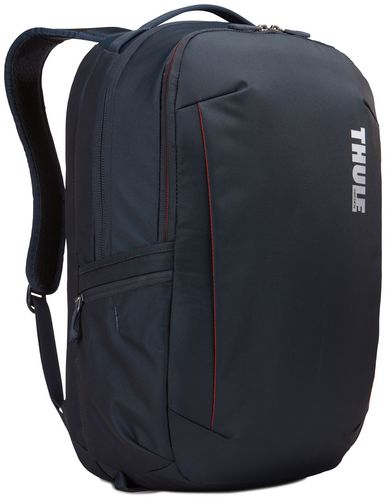 Thule Subterra Backpack 30L - mineral blue