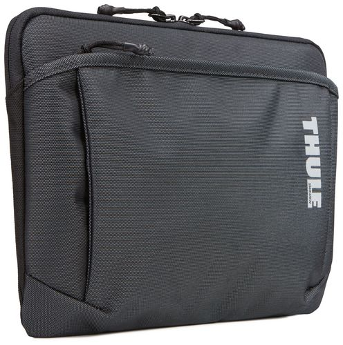 Thule Subterra MacBook Sleeve [12 inch] - dark shadow