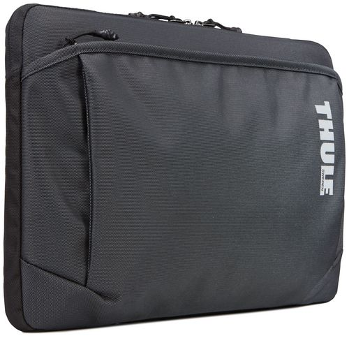 Thule Subterra MacBook Pro/Retina Sleeve [15 inch] - dark shadow