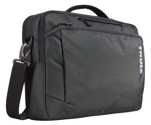 Thule Subterra Laptop Bag [15.6 inch] - dark shadow