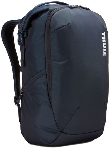 Thule Subterra Travel Backpack 34L - mineral blue