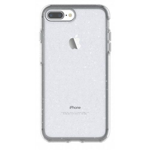 Otterbox Symmetry Clear Series - iPhone 7 / 8 - stardust
