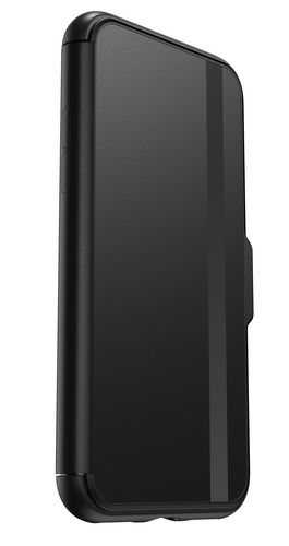 Otterbox Symmetry Etui - iPhone 7 / 8 - night scape black