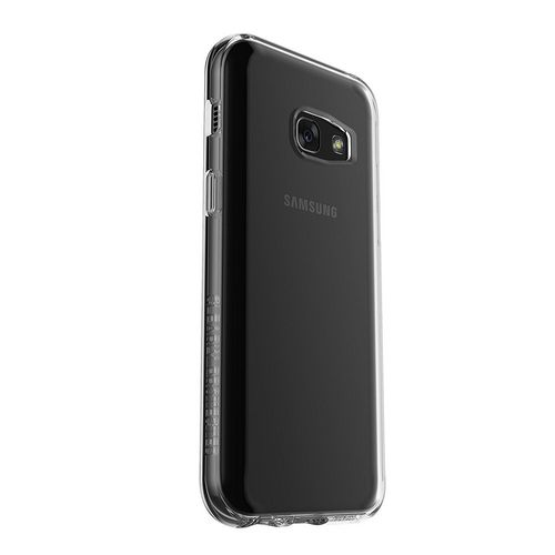 Otterbox Clearly Protected Case Series - Galaxy A3 (2017) - clear