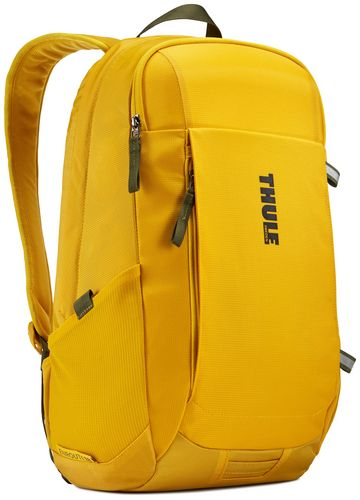 Thule EnRoute Backpack [14 - 15 inch] 18L - mikado yellow