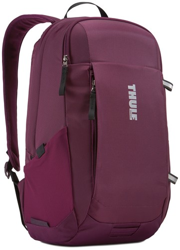 Thule EnRoute Backpack [14 - 15 inch] 18L - monarch