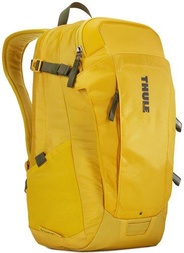 Thule EnRoute Triumph 2 [14-15 inch] 21L - mikado yellow