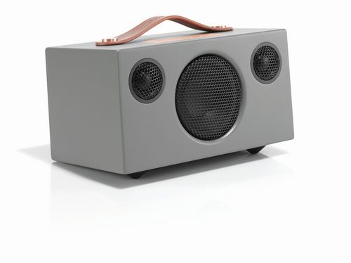 Audio Pro Addon T3 Speaker - grey