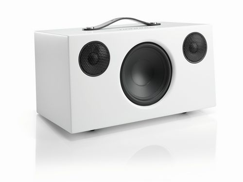 Audio Pro Addon T10.2 Speaker - white