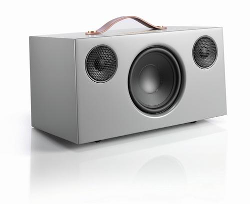 Audio Pro Addon T10.2 Speaker - grey