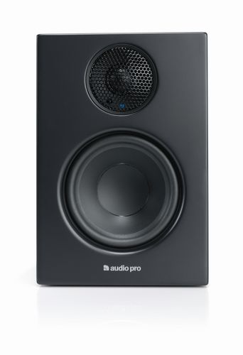 Audio Pro Addon T14 Speaker - black