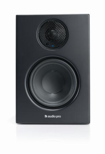 Audio Pro Addon T14 Speaker - black