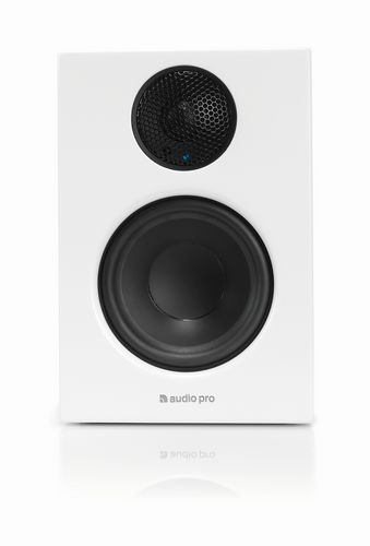 Audio Pro Addon T14 Speaker - white