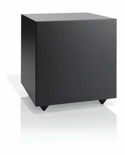 Audio Pro Addon SUB Subwoofer - black