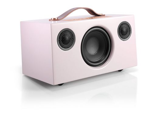 Audio Pro Addon C5 Speaker - pink