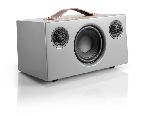 Audio Pro Addon C5 Speaker - grey