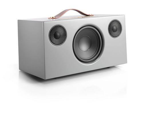 Audio Pro Addon C10 Speaker - grey