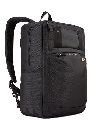 Case Logic Bryker Backpack [14 inch] - black