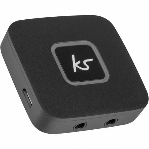 KitSound Bluetooth Splitter