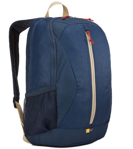 Case Logic Ibira Tablet/Notebook Daypack [15.6 inch] 24L - dressblue