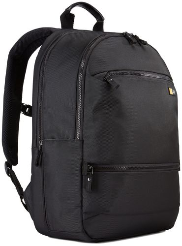 Case Logic Bryker Backpack [15.6 inch] - black