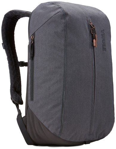 Thule Vea Backpack [15 inch] 17L - black